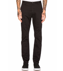 B. Line Chino Pants by Barney Cools in The Ranch