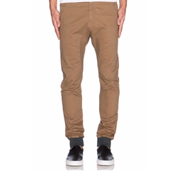 Dynamo Chino Pants by Zanerobe in Suits