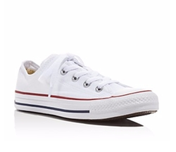 Chuck Taylor All Star Low Top Sneakers by Converse  in Bad Moms