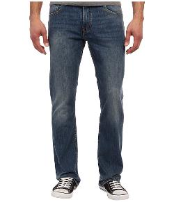 Slim Bootcut by Levi's Mens in Ted
