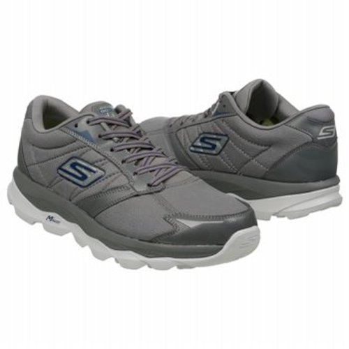 Men's Go Run Ultra LT Running Shoes by Skechers in McFarland, USA