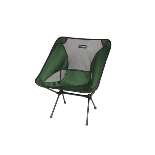 Helinox Chair One Camp Chair by Big Agnes in A Walk in the Woods