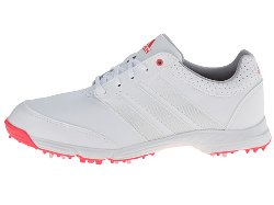 Golf Response Light Rubber Shoes by Adidas in Pitch Perfect 2