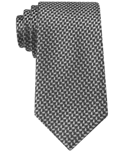 Neat Tie by Michael Michael Kors in The Blacklist