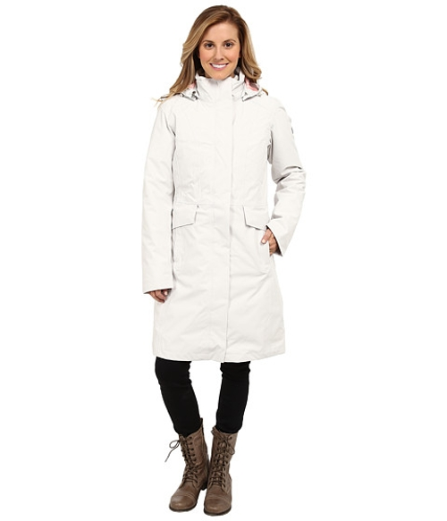 Suzanne Triclimate Jacket by The North Face in The Visit