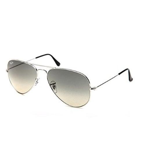 ray ban aviator non polarized sunglasses  ray ban aviator non polarized sunglasses