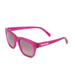 Wayfarer Sunglasses by Jil Sander in X-Men: Apocalypse