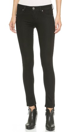 Emma Legging Jeans by DL1961 in If I Stay
