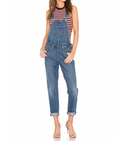 Original Overall by Levi's in Grace and Frankie