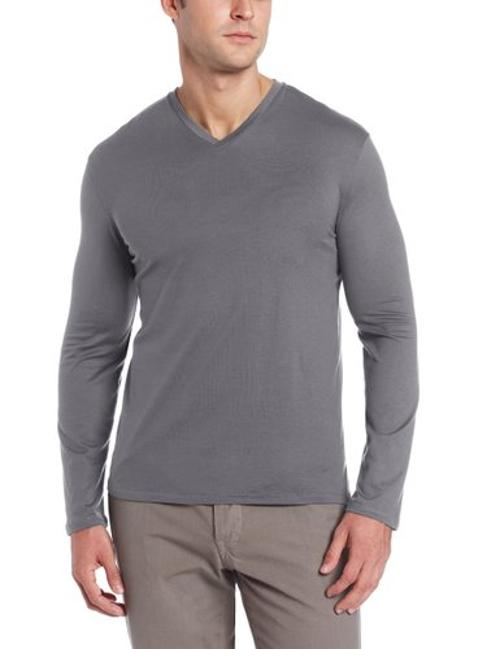 Men's Mitch Knit by Elie Tahari in Million Dollar Arm