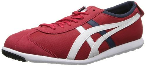 Rio Runner Fashion Sneaker by Onitsuka Tiger in Neighbors