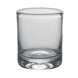 Ascutney Whiskey Glass by Simon Pearce in Kingsman: The Secret Service
