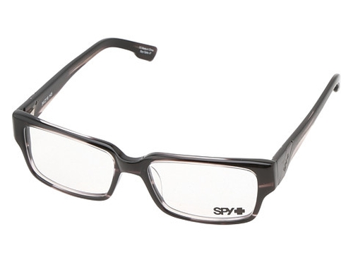 Finn Eyeglasses by Spy Optic in Love Actually