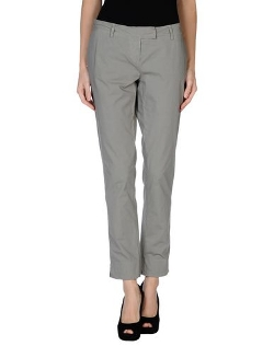 Low Waisted Casual Pants by Manila Grace in Insidious: Chapter 3