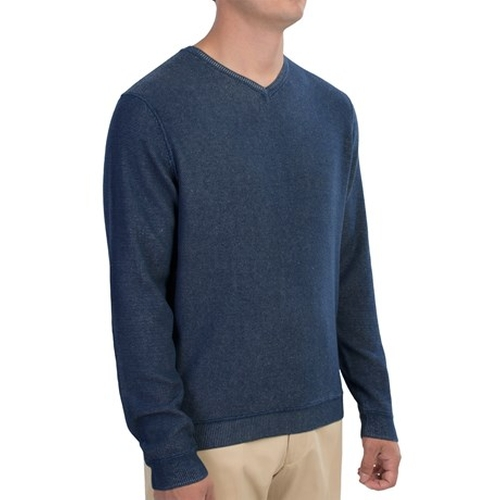 Paradise Ridge Sweater by Tommy Bahama in Love the Coopers