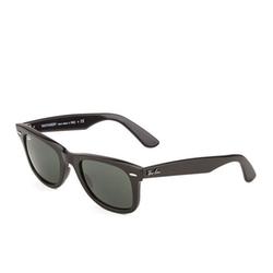 Original Wayfarer Sunglasses by Ray-Ban in Ballers