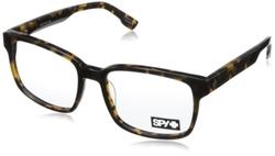Tyson Rectangular Eyeglasses by Spy  in Love