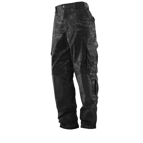 Xtreme Nyco TRU Pants by Tru-Spec in Furious 7