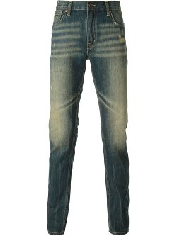 Canary Jeans by Billionaire Boys Club in Entourage