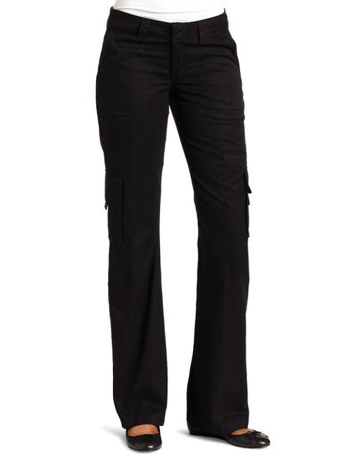 Relaxed Cargo Pant by Dickies in Tammy