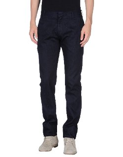 Denim Pants by Tommy Hilfiger in The Best of Me