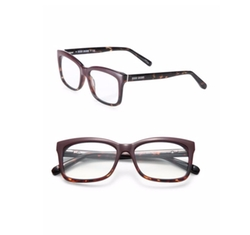 The Brooklyn Reading Glasses by Bobbi Brown in The Good Fight