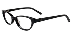 Cat-Eye Eyeglass by Jones New York in Pretty Little Liars