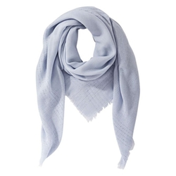 Sequin Scarf by Joe Fresh in The Mummy