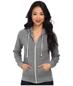 Adrian Hoodie by Alternative in If I Stay