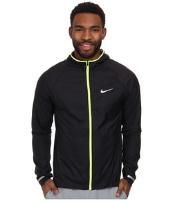 Impossibly Light Jacket by Nike in Empire