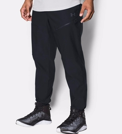 Pursuit Cargo Pants by Under Armour in The Fate of the Furious