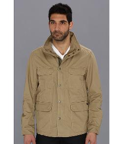 Jamede Jacket by Diesel in The November Man