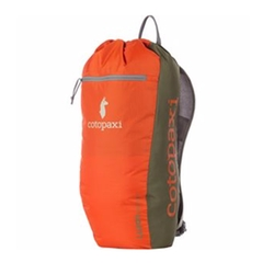 Luzon Backpack by Cotopaxi in The Great Indoors
