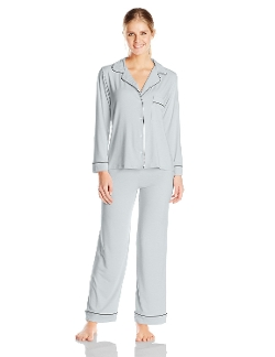 Gisele Pajama Set by Eberjey in The Gift