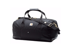 Legacy Gear Bag by Carhartt in Going In Style