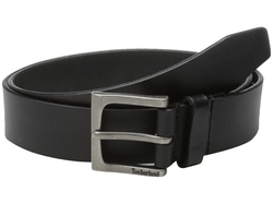 Classic Jean Belt by Timberland in Straight Outta Compton