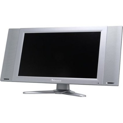 Widescreen Flat-Panel LCD TV by Norcent in Boyhood