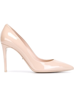 Kate' Pumps by Dolce & Gabbana in Ballers