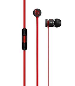 urBeats In-Ear Headphone by Beats in Deadpool 2