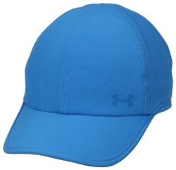ArmourVent Adjustable Hat by Under Armour in Pitch Perfect 2