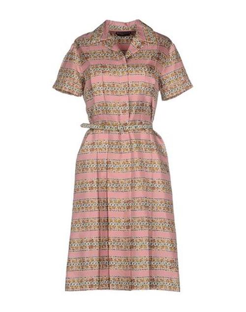 Formal Dress by Rochas in Brooklyn