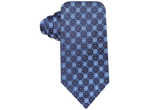 Siena Medallion Tie by Tasso Elba in John Wick
