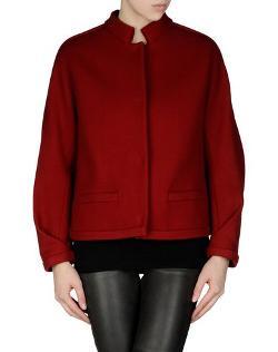 Women's Blazer Jacket by Aquilano-Rimondi in Addicted