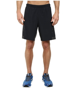 Flash 2-In-1 Run Shorts by Pearl Izumi in My All American