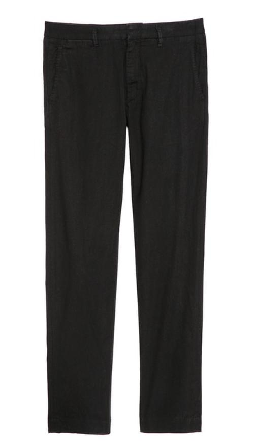 Whitby Trousers by Marc by Marc Jacobs in Ride Along