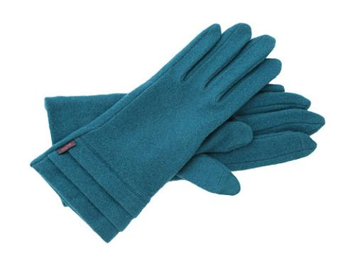 Touch Pleated C Gloves by Echo Design in The Hundred-Foot Journey