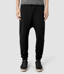 Zodiac Sweatpants by All Saints in Magic Mike XXL