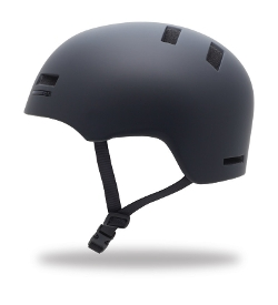 Bicycle Helmet by Giro Section in Max