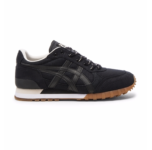 Colorado Eighty Five Sneakers  by Onitsuka Tiger in (500) Days of Summer