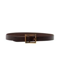 Regular Belt by Dolce & Gabbana in Scream Queens